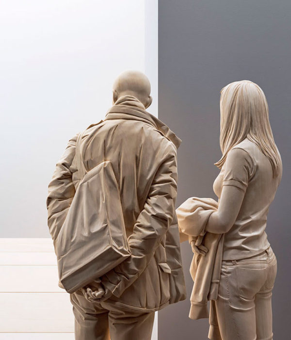Peter-Demetz3 (599x700, 239Kb)