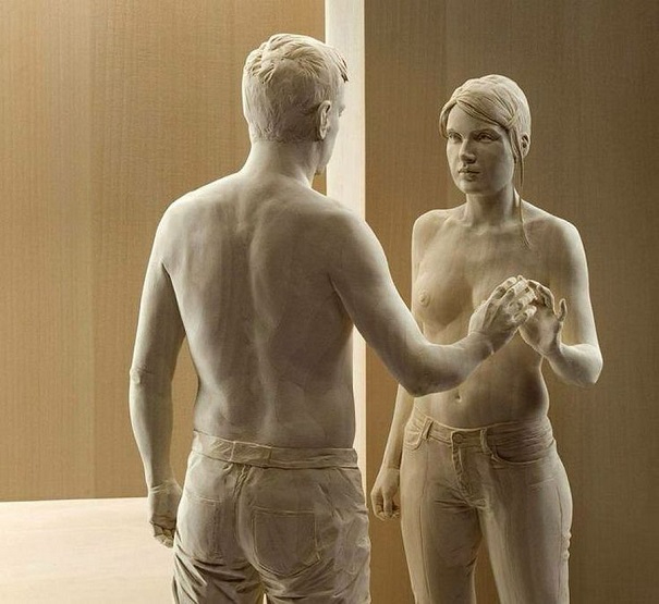Peter-Demetz5 (605x555, 191Kb)