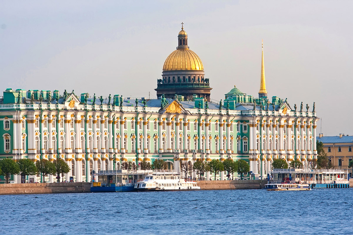 silversea-european-cruises-neva-river-in-st-petersburg-russia (700x466, 407Kb)
