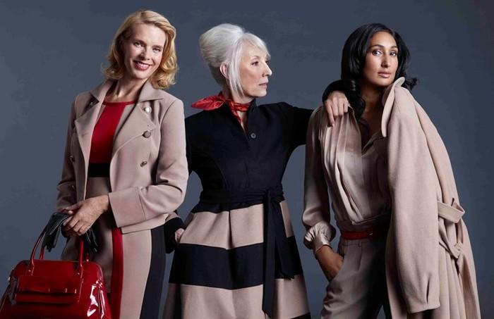 Советы женщинам после 40 лет