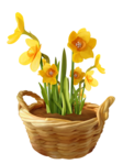Превью kit_Good morning spring(06)DE (376x500, 173Kb)