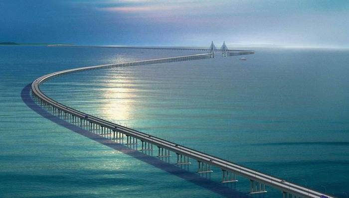 388124-bridges-architectural-wonders-around-the-world-hangzhou-bay-bridge-china (1) (700x398, 29Kb)