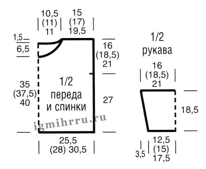 6018114_PYLOVER_PRYaMOGO_POKROYa_S_ChEREDOVANIEM1 (658x542, 139Kb)