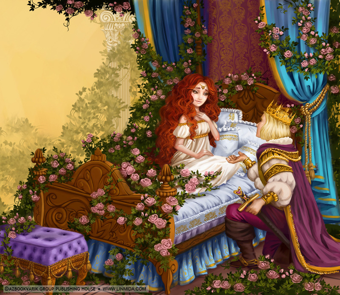 sleeping_beauty3_by_liaselina-d33szpd (700x608, 658Kb)