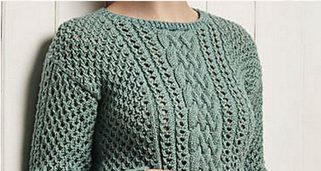 6018114_pylover_Ghyll__the_Knitter_78_2 (641x343, 399Kb)