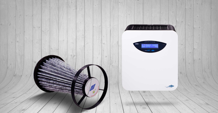 home_slideshow_h3 (700x364, 155Kb)
