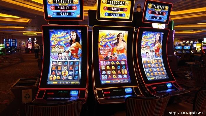 Приложение казино вулкан Рохладный загрузить Игровое казино вулкан Еслан загрузить