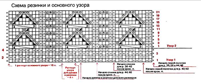 6018114_Jaket_s_korotkimi_rykavami_reglan2_1_ (700x294, 222Kb)
