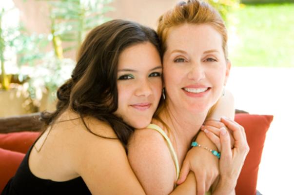 порно фото мам и дочерей № 761164 без смс