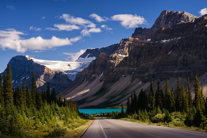 banff-icefiedls-parkway-bow-lake-view (700x466, 456Kb)