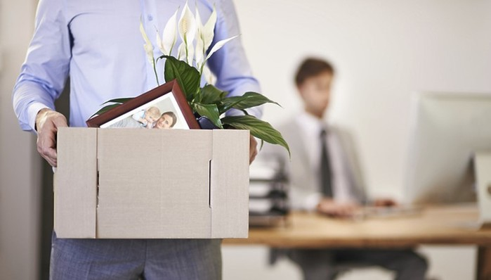Опрометчивые слова: что не стоит говорить своему начальнику?