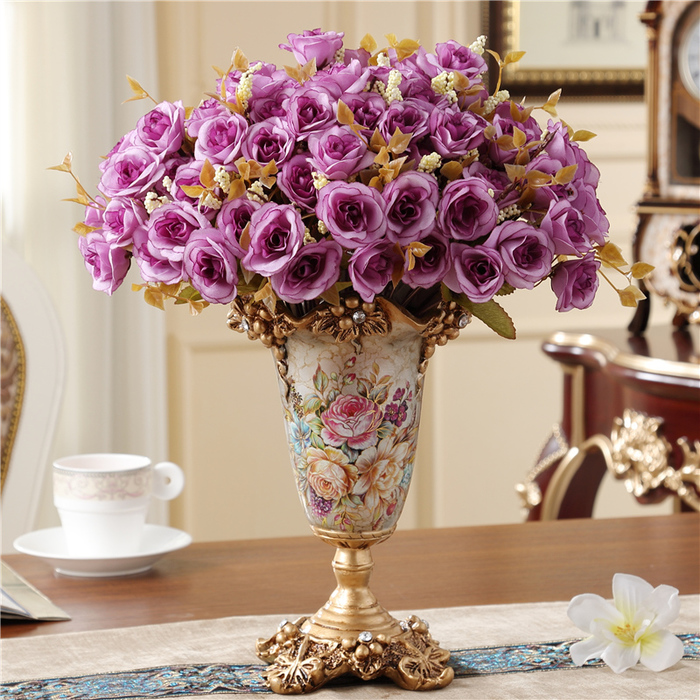 Creative-European-style-retro-resin-vase-Home-Furnishing-decoration-living-room-dining-room-table-vases-flower (700x700, 325Kb)