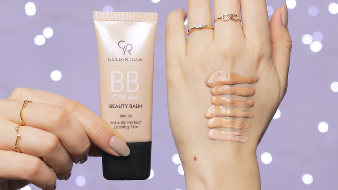 Golden-Rose-BB-Cream-Beauty-Balm-SPF25_2 (700x393, 201Kb)