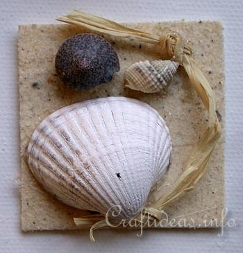 6226115_Summer_Canvas_with_Seashells_Inchies__Detail_2 (350x365, 24Kb)