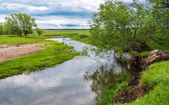 малые реки 2 (700x436, 527Kb)