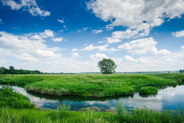 малые реки 4 (700x466, 451Kb)