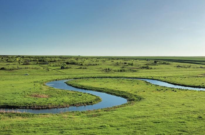 малые реки 10 (700x459, 316Kb)