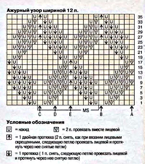 6018114_Jaket_ajyrn_rombami3 (604x684, 754Kb)