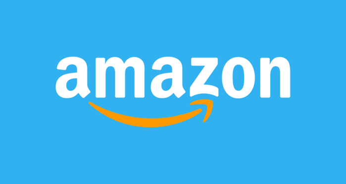 0. amazon_logo (700x371, 26Kb)