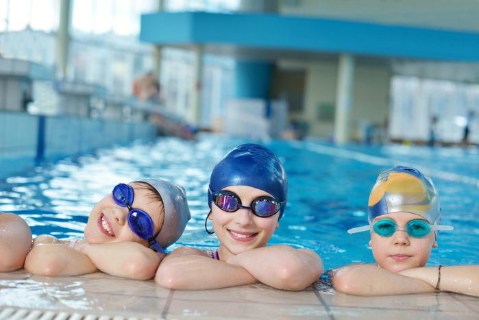 Fotolia_51972746_Subscription_Monthly_M (700x467, 327Kb)