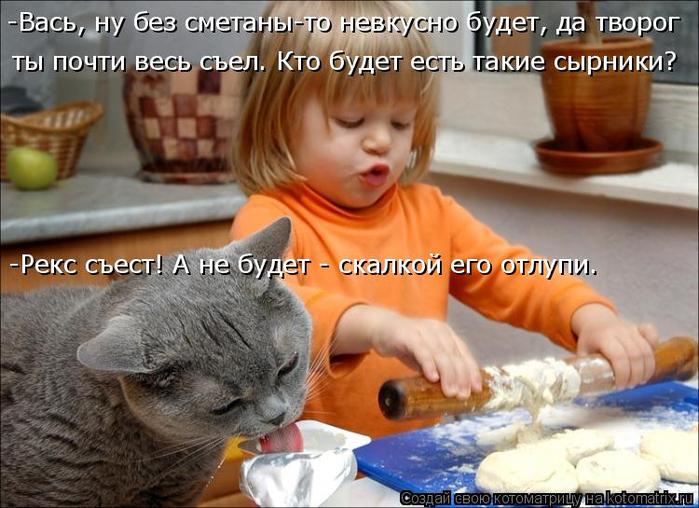 kotomatritsa_c (700x508, 377Kb)