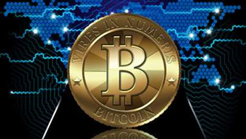 4843185_3__0_0_480_1_70__News_20140410053730_bitcoin (480x271, 310Kb)