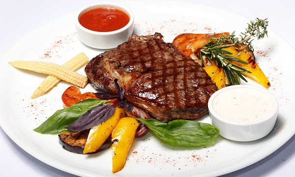ribeye_steak (600x360, 76Kb)