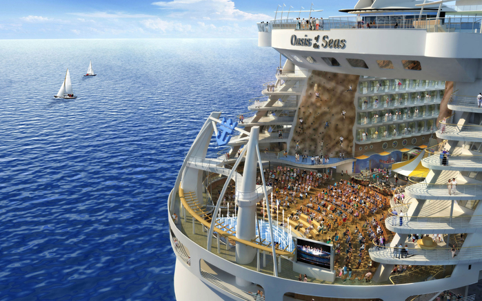 oasis-of-the-seas-royal-caribbean-hd-1080P-wallpaper (700x437, 456Kb)