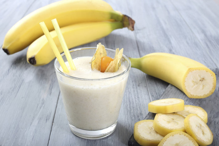 3731274_smoothiebanana (700x466, 55Kb)