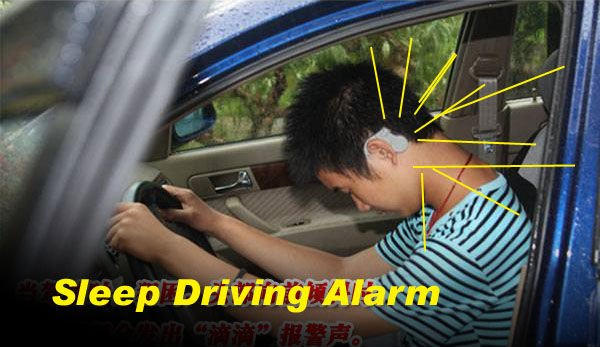 4715990_Drive_Alert_Nap_Zapper_Alarm_For_Drivers_Security_Guards_DW_A_021_3410_3 (600x347, 49Kb)