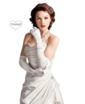Превью nice-decoration-wedding-dresses-seattle-seattle-mod-about-you-mid (569x700, 295Kb)