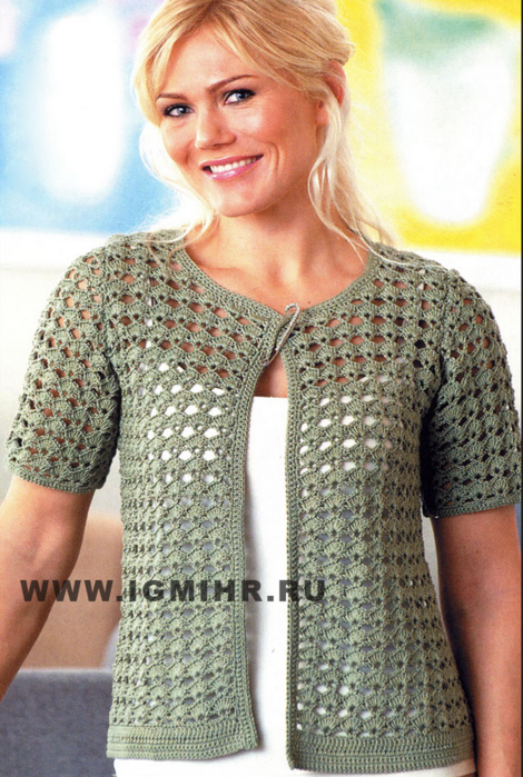 6018114_ajyrnii_jaket_kruchkom1 (470x700, 711Kb)
