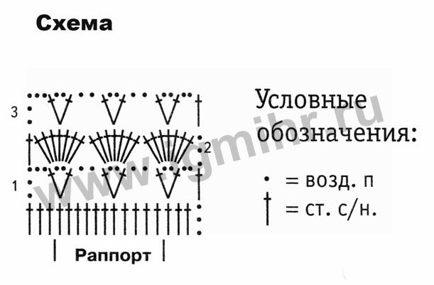 6018114_ajyrnii_jaket_kruchkom3 (611x401, 129Kb)