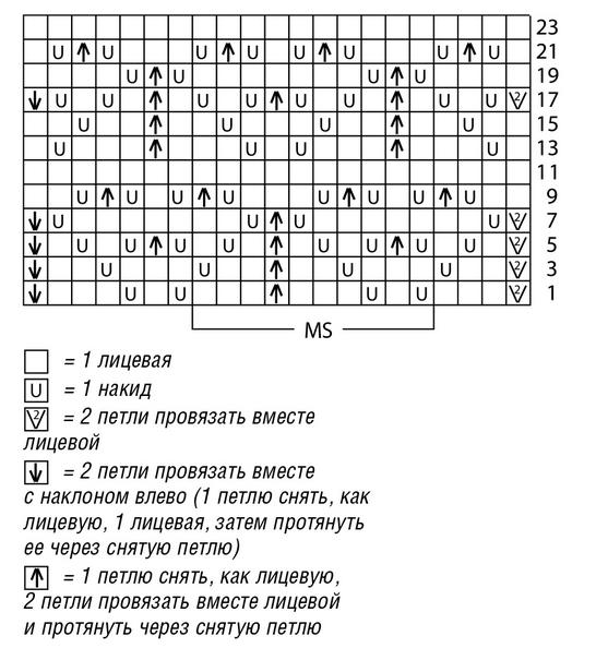 6018114_Ajyrnaya_tynika_so_skoshennoi_liniei_niza2 (546x594, 164Kb)