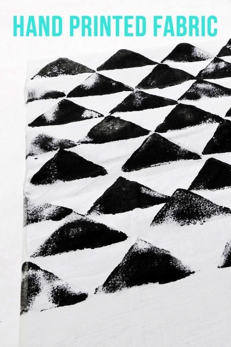 6226115_handprintedfabric00 (466x700, 216Kb)