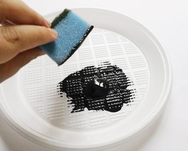 6226115_handprintedfabric06 (640x512, 64Kb)