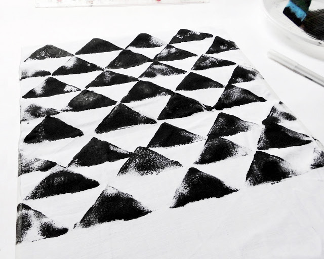 6226115_handprintedfabric082 (640x512, 120Kb)