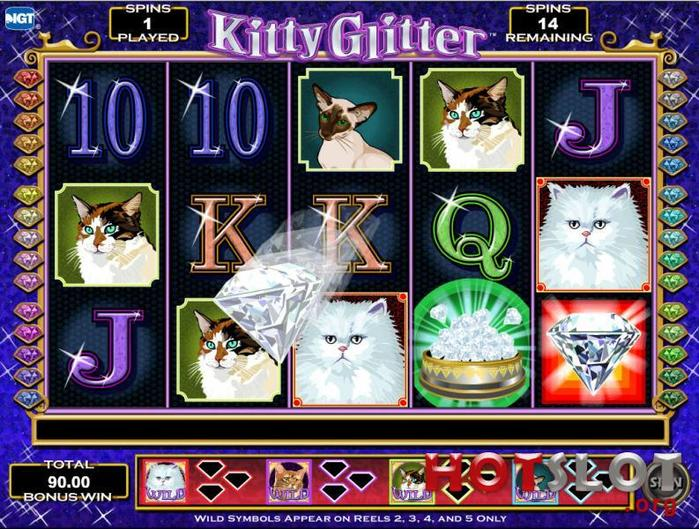 6120542_Kitty_Glitter9871 (700x529, 97Kb)
