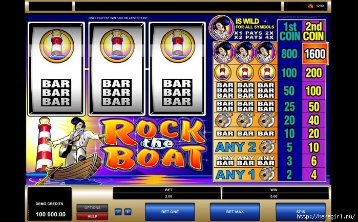 bigscreen-Rock-The-Boat-Microgaming (700x434, 242Kb)
