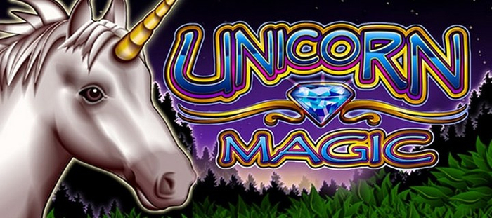 2. unicorn magic (700x311, 291Kb)