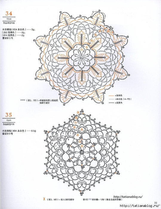 Asahi_Original_-_Lacework_Flower_Design_Chinese.page35 copy (539x700, 279Kb)