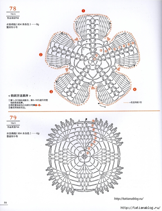 Asahi_Original_-_Lacework_Flower_Design_Chinese.page58 copy (539x700, 298Kb)