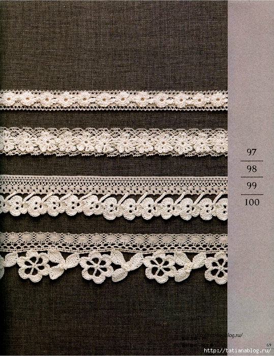 Asahi_Original_-_Lacework_Flower_Design_Chinese.page69 copy (539x700, 446Kb)