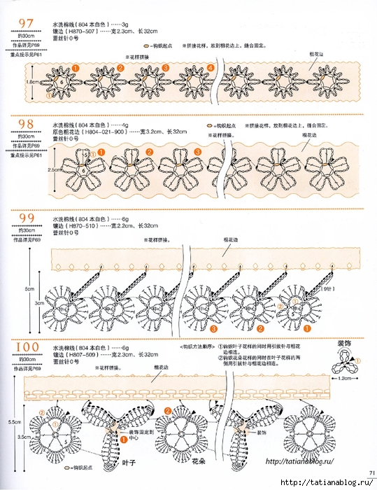 Asahi_Original_-_Lacework_Flower_Design_Chinese.page71 copy (539x700, 330Kb)