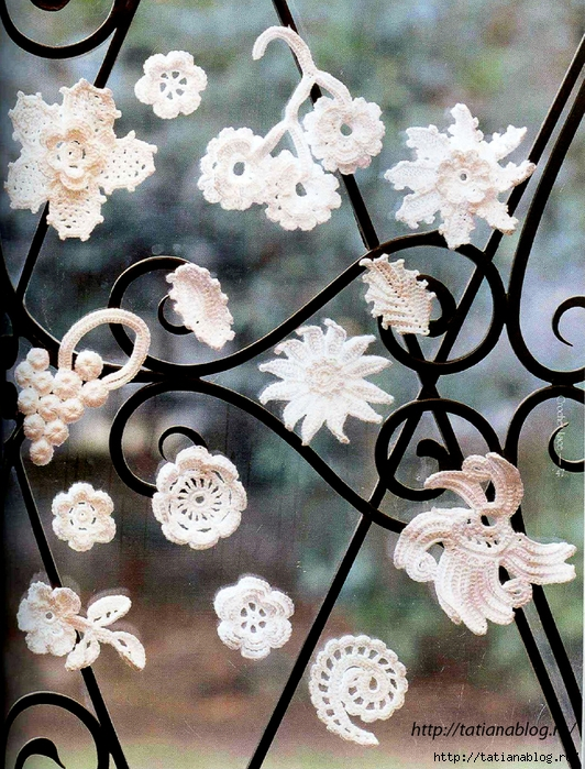 Asahi_Original_-_Lacework_Mini-Doily_100.page22 copy (532x700, 402Kb)