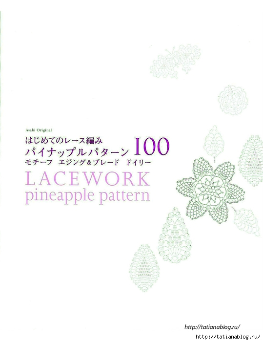 Asahi_Original_-_Lacework_Pineapple_Pattern_100.page03 copy (539x700, 118Kb)