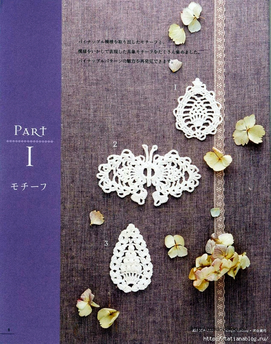 Asahi_Original_-_Lacework_Pineapple_Pattern_100.page11 copy (552x700, 448Kb)