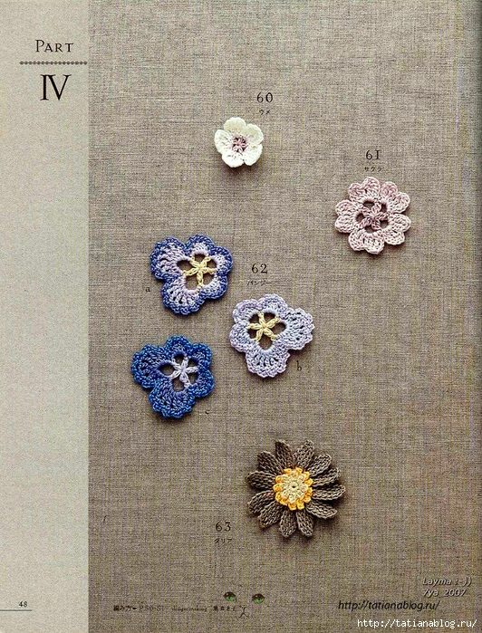 Asahi_Original_-_Mini_Motif_crochet_pattern_100.page43 copy (532x700, 448Kb)