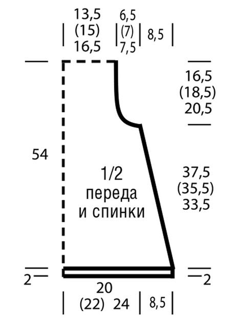 6018114_Top_trapecievidnoi_formi5 (459x641, 82Kb)