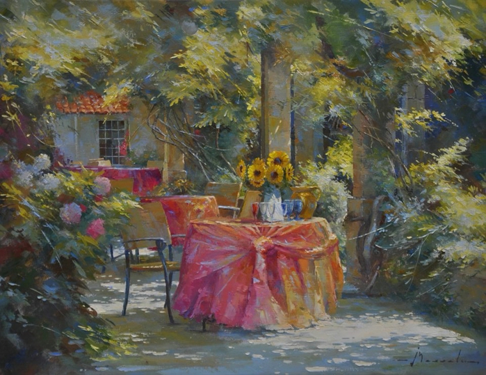 114509150_large_Johan_Messely__TuttArt___7_ (699x539, 455Kb)